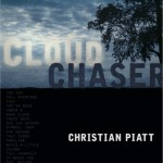 Cloud Chaser: My New CD