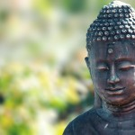 Five Things Christianity Can Learn From Buddhism