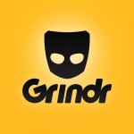 Anti-Gay Pastor's Grindr Account Revealed