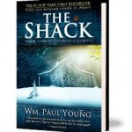 THE SHACK: How a Christmas Gift Turned Into a 20-Million-Book Bestseller