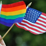 Gay Marriage is Legal; SCOTUS Dissent is Shameful