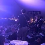 Wild Goose Squawks, Gungor Rocks, Bald Brothers Talk (CultureCast LIVE)