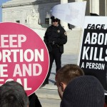 No One is Pro-Abortion (and Few are Fully Pro-Life)