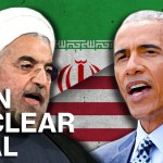 Going Nuclear: The Iran Debate (CultureCast Special)
