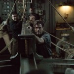 THE FINEST HOURS' Producer Jim Whitaker, Star Wars Fails & Political Geekery
