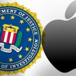 Apple vs FBI, Trans Sisters and President Romney