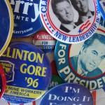 "Five Ways ""Representative Democracy"" is Failing Us"