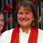 Making History With Bishop Karen Oliveto
