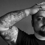 Christian Picciolini on Skinheads in America (1 of 2)