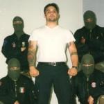 Skinheads in America (pt 2 of 2) w/ Christian Picciolini