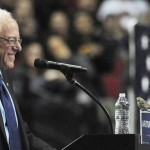 #BirdieSanders Takes the Internet By Storm