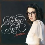 "Audrey Assad ""Sparrow"""
