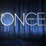 "Gaining the World and Losing Your Soul on ""Once Upon a Time"""