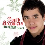 David Archuleta's Farewell