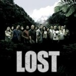 "On the Second Anniversary of ""Lost's"" last episode…"