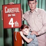 AndyGriffith4thofJuly