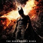 DarkKnightRises1
