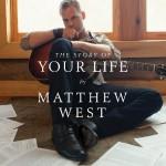MatthewWest-1