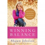 ShawnJohnsonBook