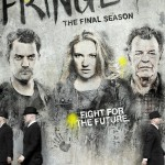 "Tyranny, Hope, and Family in the Fifth Season Premiere of ""Fringe"""