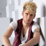 Realizing I'm Broken Gives God Room to Work: A Conversation with American Idol's Colton Dixon