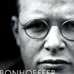 Leading the Individual Into His Own Maturity: Dietrich Bonhoeffer on True Leadership