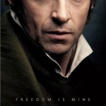 "Hugh Jackman, Anne Hathaway & the stars of ""Les Miserables"" on Love, God and Modern-Day Slavery"