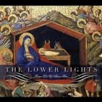 LowerLights-Xmas