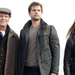"In the End, It's About a Father's Love: Reflecting on ""Fringe's"" Series Finale (& Why More Christians Didn't Watch a Show with Such Relevant Christian Themes)"