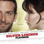 "Self-Improvement vs. Self-Absorption: A Look at ""Silver Linings Playbook"""
