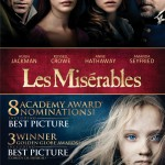 "Why ""Les Miserables"" Has the Greatest Ending in Movie History"
