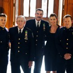 "CBS' ""Blue Bloods"" and PBS' ""Medal Quest: American Athletes and the Paralympic Games"" To Receive Special Christopher Awards"