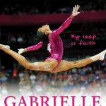 Grace, Gold & Glory: An Interview with Olympic Gold Medalist Gabrielle Douglas and her mom, Natalie Hawkins