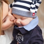 A Christopher Prayer for Mother's Day