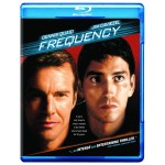 Frequency-1