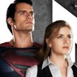 Man of Steel: Bigger and Bangier Doesn't Mean Better