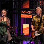 Lord, I Need You (Matt Maher with Audrey Assad)