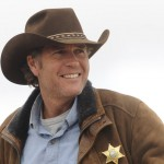 Sheriff Walt Longmire: An Old-Fashioned Hero in a World of TV Antiheroes