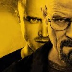 "Good Intentions, the Road to Hell, and the Moral Devolution of ""Breaking Bad's"" Walter White"