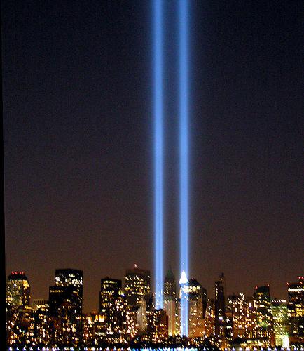9-11pic