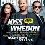 Whedon-1