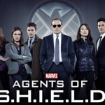 "UPDATED: What ""Marvel's Agents of S.H.I.E.L.D."" Can Learn From ""Person of Interest"""