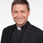 VIDEO: Father Jonathan Morris on Leading with Mercy