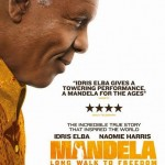 "Speaking Hard Truths: A Review of ""Mandela: Long Walk to Freedom"""