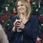 Candace Cameron Bure Talks Jesus, Santa, Parenting, Priorities and Purpose