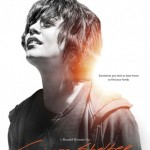 "Pregnant Teen Finds Hope and Healing: A Look at the Movie ""Gimme Shelter"""