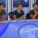 """American Idol"" 2014 Creates Sibling-esque Judging Panel – and It Works!"
