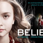 "Will NBC's ""Believe"" and ABC's ""Resurrection"" Convey Emotional and Spiritual Truths?"
