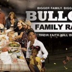 "TV That's Changing Lives: A Look at ""Bulloch Family Ranch: Season Two"""