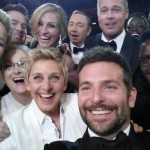 St. Jude Children's Hospital Gets $1.5 Million Because of Ellen's Oscar Selfie